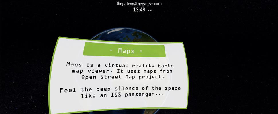 Maps_01_web