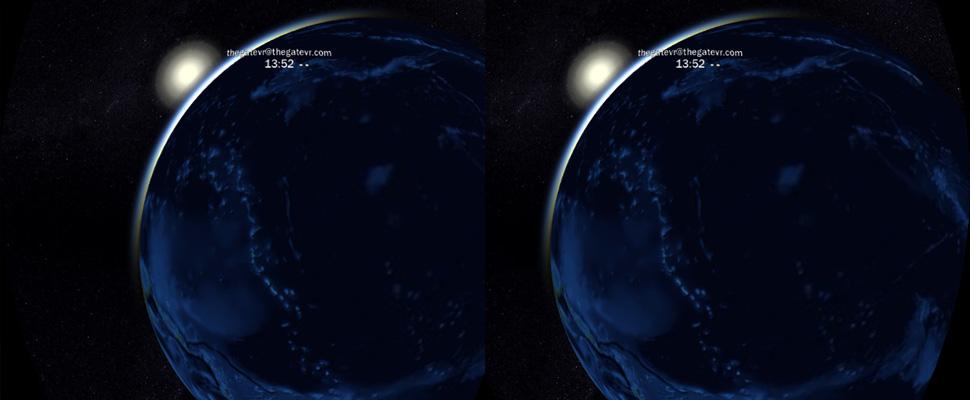 Maps_04_web
