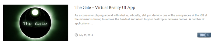 2014-07-15_VirtualRealityReviewer_1