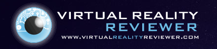 VirtualRealityReviewer