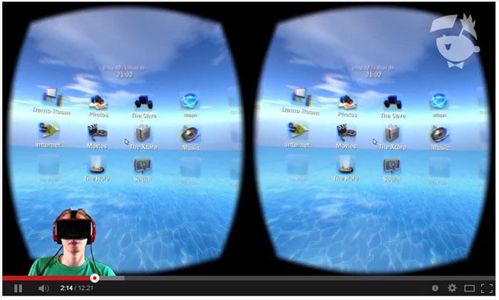 VR-Nerds